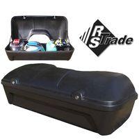 130 L ATV-Quad Koffer