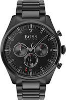 Hugo Boss Chronograph Herren Armbanduhr -1513714