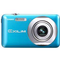 """Casio EX-Z800 EXILIM Zoom, 14,4 MP, Kompaktkamera, 25,4/58,4 mm (1/2.3""""), 4x, 6x, 4,9 - 19,6 mm"""