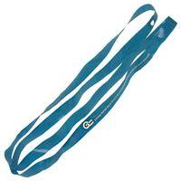 Kenda Felgenband PVC 28 Zoll x 20 mm Blau 10 Stk