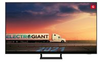 Samsung 65AU9079U 4K Ultra HD TV 2021