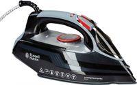 Russell Hobbs 20630-56 Powersteam Ultra Dampfbügeleis