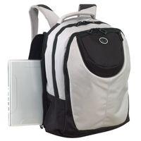 Rucksack Herren Damen Schulrucksack Polsterung am Rückenbereich Tagesrucksack AS