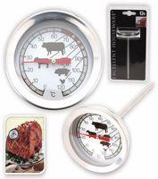 BBQ Classics Fleischthermometer