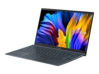 ASUS ZenBook 14 UM425UA-KI156R 14FHD R5-5500U/16GB/512GB W10P