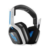 ASTRO - A20 Kabelloses Headset 2. Generation - Schwarz
