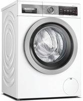 Bosch HomeProfessional WAV28G40, Frontlader, 9 kg, B, 71 dB, 1400 RPM, B
