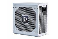 Chieftec iARENA GPC-600S - Stromversorgung ( intern ) - ATX12V 2.3/ PS/2