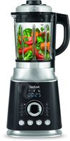 Tefal Standmixer Ultrablend Cook BL962B38 * TOP ROBUST QUALITY ALz*