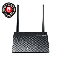 ASUS RT-N12E N300 Router
