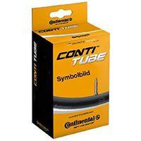 Continental Tour 26 Schlauch Ausführung DV 40mm