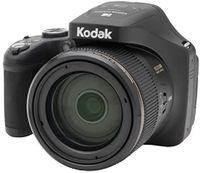 KODAK Pixpro AZ1000 - Digitalkamera (20 Mpx)