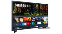 "Smart TV Samsung UE32T4305 32"" HD LED WiFi Schwarz"