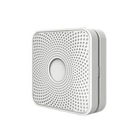 BEACON E2 - MINEW E2 - Max Beacon, BT 4.0, iBeacon