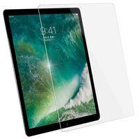 """iPad Air 3 10,5"""" 2019 Panzerglas Schutzfolie Displayfolie Full-Cover Hart Glas Blasenfrei Protection Echtglas Screen Protector Tempered Glas Protection"""