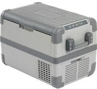 WAECO Kompressorkühlbox CoolFreeze CFX 50
