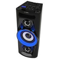 Reflexion PS07BT Stereo-Audiosystem