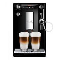 Melitta Kaffeevollautomat Caffeo Solo Perfekt Milk