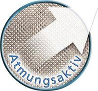 Schwarz Suuonee Haust/ür Aufbewahrungsbox 2 St/ück Auto Haust/ür Aufbewahrungsbox Organizer Halter f/ür S-Klasse W222 2014-2018