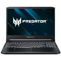 Acer Predator Helios 300 PH315-53-79AR - Intel® Core™ i7 Prozessoren der 10. Generation - 2,6 GHz -