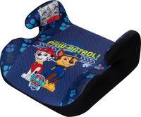 Osann Kindersitz, Sitzerhöhung - TOPO Luxe Paw Patrol blau - von ca. 3 bis 12 Jahren