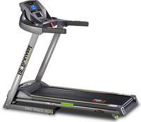 Stamm Bodyfit Laufband PRO TRACK 20.0; SB-TE12000