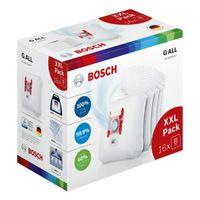 Bosch BBZ16GALLFilter (16) Typ GALL