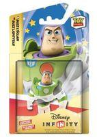 Disney Infinity: Einzelfigur Buzz Lightyear