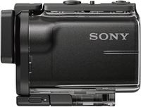 Sony HDR-AS50 Full-HD Action-Cam
