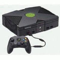 "Xbox - Konsole ""Holiday & Entertainment Bundle"""