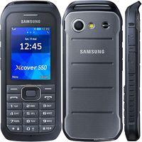 Samsung Xcover SM-B550H (ohne Simlock)