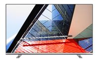 Toshiba 50UL4B63DG 50 Zoll Fernseher (4K UHD, Dolby Vision HDR, Smart TV, Works with Alexa)
