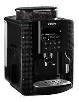 Krups EA 8150 Kaffee-Vollautomat