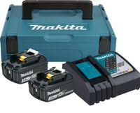 Makita Power Source-Kit 197952-5