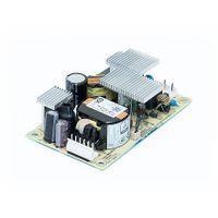Synology PSU 100W_4, 100 W, Server, 1U, RS818+, Mehrfarbig, 126 mm