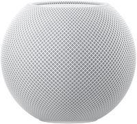 Apple HomePod mini - White MY5H2D/A