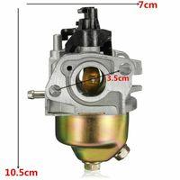 Vergaser Carb für MTD OHV 751-10309 & 951-10309 Rasenmäher Motoren Motor Part