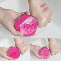 Produktfoto Thumbnail 7