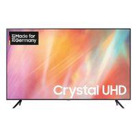 Samsung LED TV GU43AU7179UXZG 43 Zoll (108 cm) 4K Smart TV Sprachsteuerung