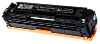 4 Merotoner Premium Toner Kompatibel zu HP CF210X CF210A - CF213A HP Laserjet Pro 200 Color MFP M251n M251nw M276n M276nw