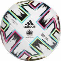 adidas Fußball ''Euro 2020'' Top Glider