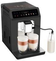 Krups EA895N10 coffee maker 2.3 L Fully-auto