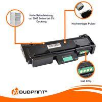 XXL Toner kompatibel für Samsung MLT-D116L Xpress M2625 M2675FN M2835DW M2885FW