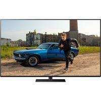 Panasonic TX-75HXW944 Fernseher 75' 189 cm 4K Smart TV LED USB-Aufnahme EEK: