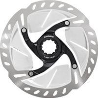 Shimano SM-RT800 Ice-Tech Bremsscheibe Center Lock Durchmesser 160mm