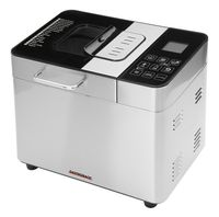 Gastroback 42823 Design Advanced Brotbackautomat