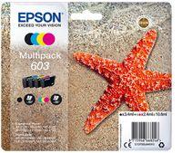 Epson 603 Multipack Origineel (4).