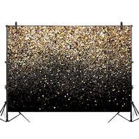 Sternenhimmel Fotohintergrund Hintergrund Fotografie Background Requisiten