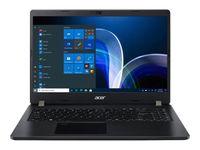 "Acer TravelMate P2 TMP215-41 - 39.6 cm (15.6"") - Ryzen 3 Pro 5450U - 8 GB RAM - 256 GB SSD - Deutsch"