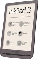 Pocketbook InkPad 3 dark brown